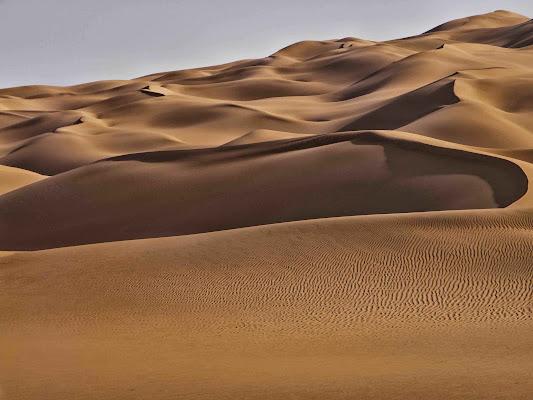 Sahara libico di antonioromei