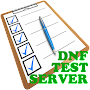 Deonpa First Server Announcements APK icon