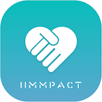 IIMMPACT 1.19