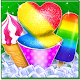 Icy Summer Food Maker for PC-Windows 7,8,10 and Mac