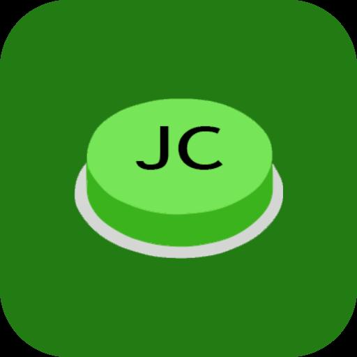 JOHN CENA BOTÓN! 娛樂 App LOGO-硬是要APP