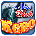 New York Keno Games - Lucky Numbers Game icon