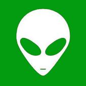 Roswell Sci-Fi Radio