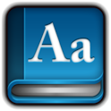 The Free Dictionary icon