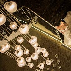 Wedding photographer Carlos Villasmil (carlosvillasmi). Photo of 31.05.2018