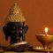 buddha and lamp.jpg