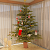 Escape Game:Christmas 2 file APK for Gaming PC/PS3/PS4 Smart TV