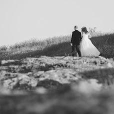 Wedding photographer Poze cu Ursu (pozecuursu). Photo of 01.09.2015
