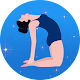 Download Yoga Workout: Yoga for Beginners and Weight Loss For PC Windows and Mac
