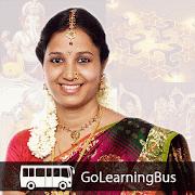 Learn Marathi Writing