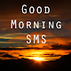 2018 Good Morning Quotes Android apk