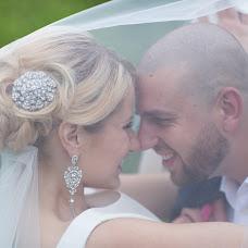 Wedding photographer Tatyana Briz (ARTALEimages). Photo of 18.05.2016
