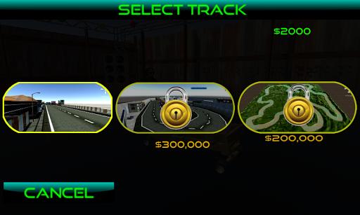 JamSpeed Racing  screenshots EasyGameCheats.pro 3