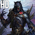 Werewolf Wallpaper Best file APK for Gaming PC/PS3/PS4 Smart TV