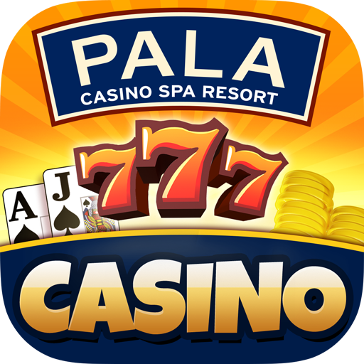 nj online casino apps