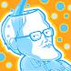 バラエティボトル - Androidアプリ