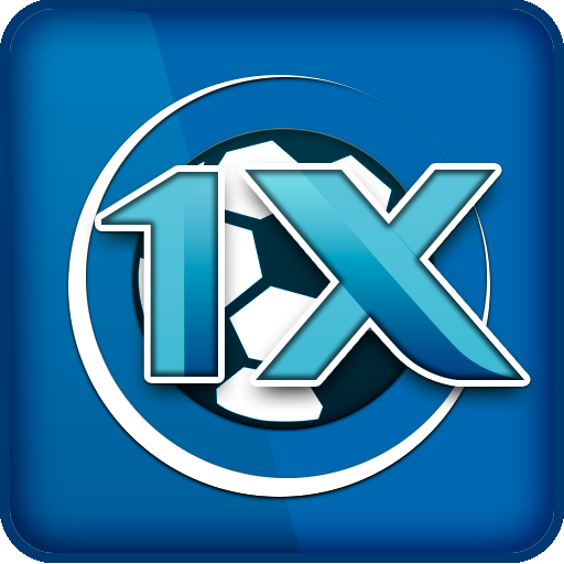 БК 1x for PC
