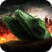 20th century – alternative history MOD APK 1.0.8 (Unlimited Money)