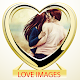 Download Love Images DP and Status For PC Windows and Mac