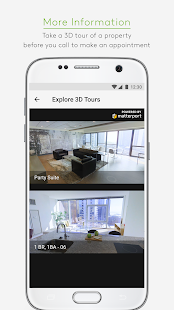 Apartments.com Rental Search Screenshot 6