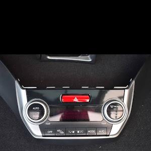 インプレッサ WRX STI GVB H24年9月登録車のカスタム事例画像 たけぴーさんの2020年03月26日21:06の投稿