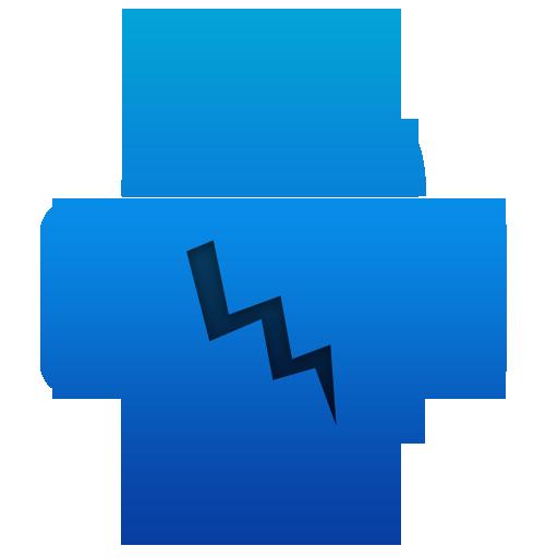 OdinDownloadHelper for Samsung 3.17 screenshots 3