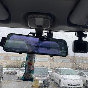 アトレーワゴン S320G のカスタム事例画像 ゆうきさんの2020年10月18日20:34の投稿
