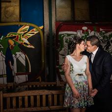 Fotograful de nuntă Dragos Done (dragosdone). Fotografia din 02.08.2015