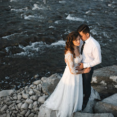 Wedding photographer Igor Likhobickiy (IgorL). Photo of 28.07.2018