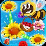 Flower Garden 2017 Icon