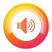 Ringtone 2019 - Ringtones Downloader