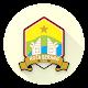 Banten Bursa Kerja Download on Windows