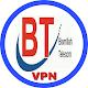 Bismilla Telecom for PC-Windows 7,8,10 and Mac