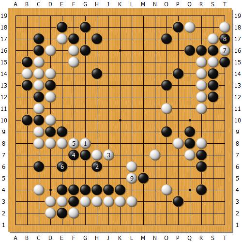 Honinbou69-3-41.png