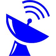 App Satellite Finder APK for Windows Phone