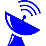 Satellite Finder (Dish Aligner) 3.98