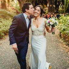Wedding photographer Deborah Dantzoff (dantzoff). Photo of 23.11.2017