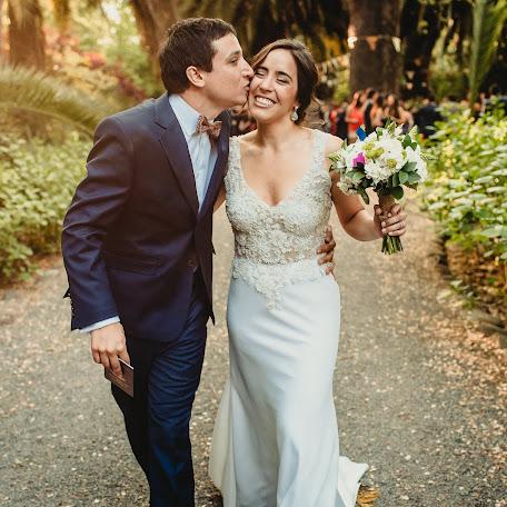 Fotógrafo de bodas Deborah Dantzoff (dantzoff). Foto del 23.11.2017