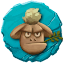 Sheep Master - Christian Game icon
