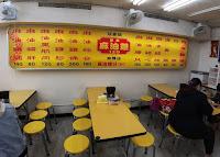 萬華莊家班麻油雞 南雅店