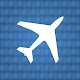 Download Fly Space-A For PC Windows and Mac