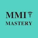MMI Mastery icon