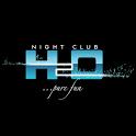 Club H2O icon