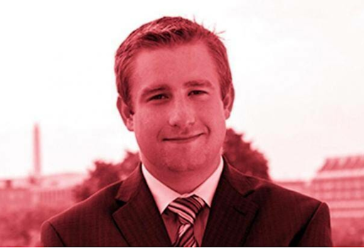 FBI Seth Rich Documents: Emails Suggest Assassination Discussions