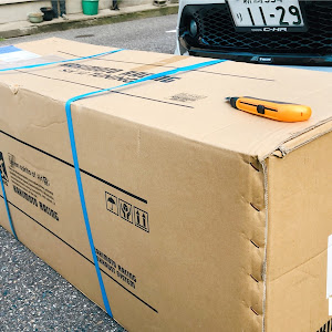 C-HR ZYX10 G LED edition のカスタム事例画像 メルさんの2019年09月04日20:31の投稿