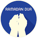 Ramadan Dua 2016 ' رمضان' icon