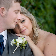 Wedding photographer Jan Hawksworth (essentialimages). Photo of 08.02.2015