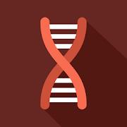 Genetic Engineering 101 icon