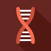 Genetic Engineering 101 icon
