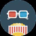 Movie Max icon